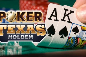 What you need to know about Texas Holdem poker free