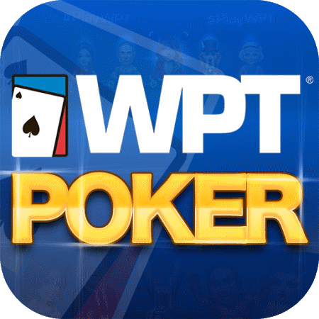 WPT Texas Holdem app advantages and features