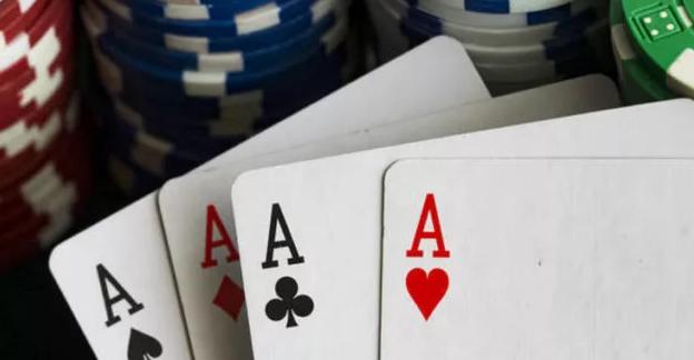free poker holdem